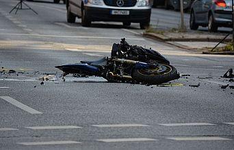 АПЕЛ ПОВОДОМ ПОЧЕТКА СЕЗОНЕ УПОТРЕБЕ МОТОЦИКАЛА И МОПЕДА | Agencija za bezbednost saobraćaja