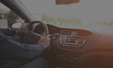 Vozači | Agencija za bezbednost saobraćaja