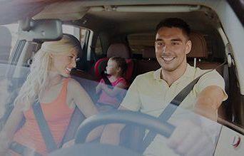 Возачи и путници | Agencija za bezbednost saobraćaja