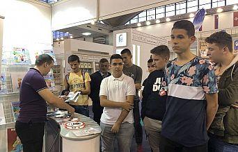 Запажено учешће Агенције на Београдском сајму књига | Agencija za bezbednost saobraćaja