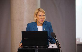 Одржана ТИСПОЛ конференција у Београду | Agencija za bezbednost saobraćaja