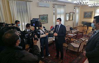 Успешна сарадња Агенције за безбедност саобраћаја и Савета за координацију града Шапца | Agencija za bezbednost saobraćaja