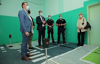 Агенција за безбедност саобраћаја у посети Ужицу   Agencija za bezbednost saobraćaja